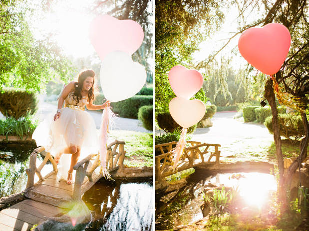 baloon_gold_pink_confetti_system_wedding_decor_12