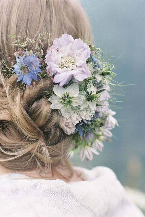 coiffure-mariage-fleurs (11)