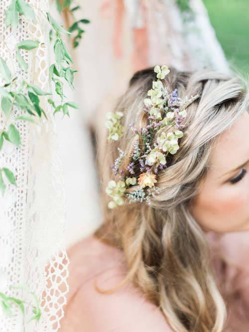 coiffure-mariage-fleurs (12)