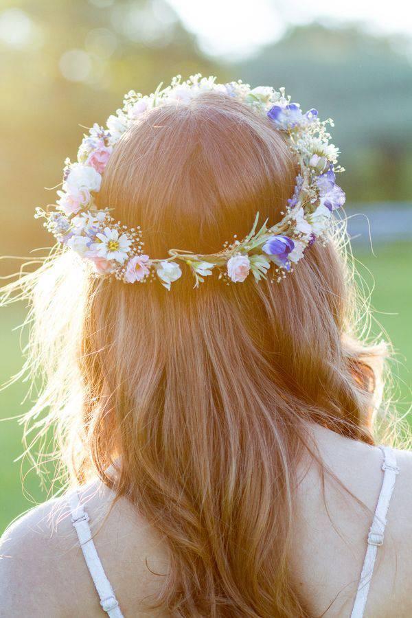 coiffure-mariage-fleurs (13)