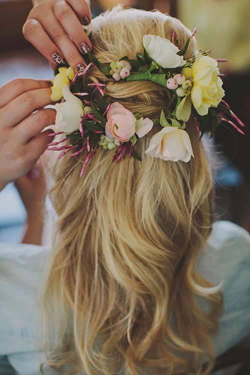 coiffure-mariage-fleurs (15)