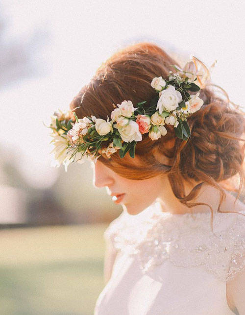 coiffure-mariage-fleurs (16)