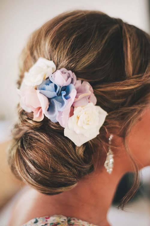 coiffure-mariage-fleurs (17)