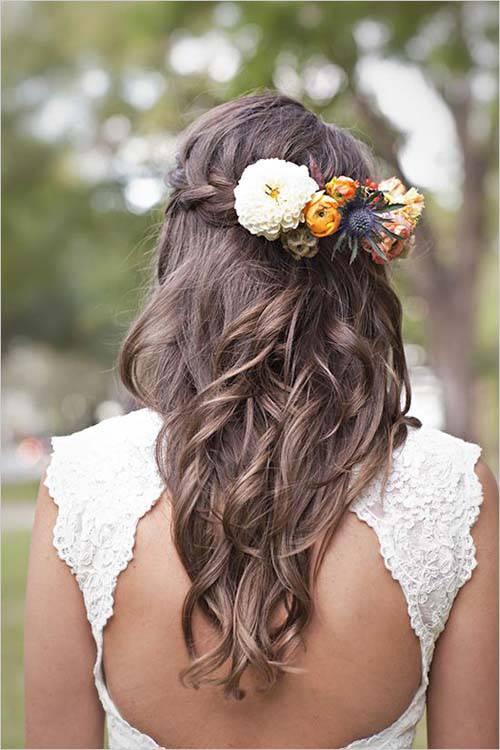 coiffure-mariage-fleurs (18)