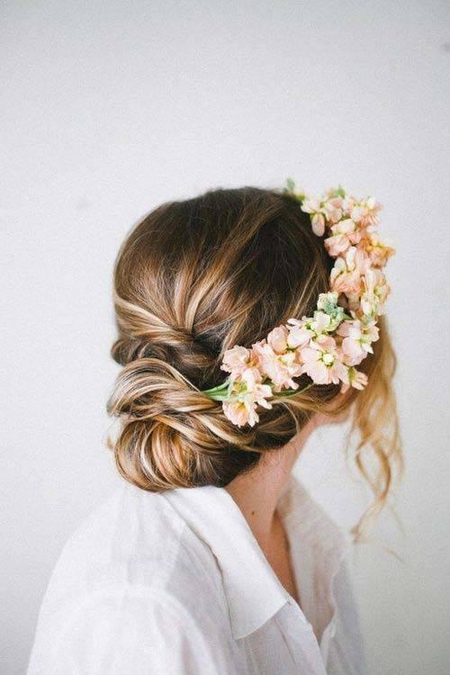 coiffure-mariage-fleurs (19)