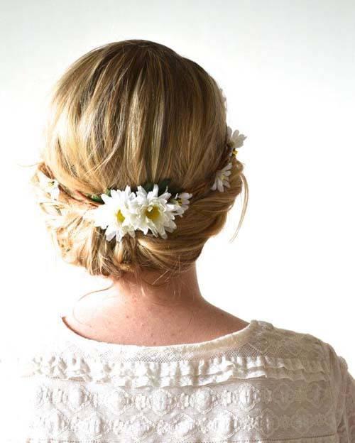 coiffure-mariage-fleurs (20)