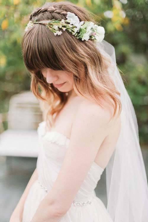 coiffure-mariage-fleurs (21)