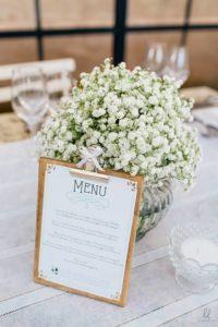 decoration-de-mariage