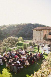 organisation de mariage en provence (11)