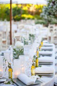 organisation de mariage en provence (3)