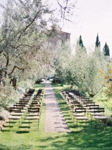 organisation de mariage en provence (7)