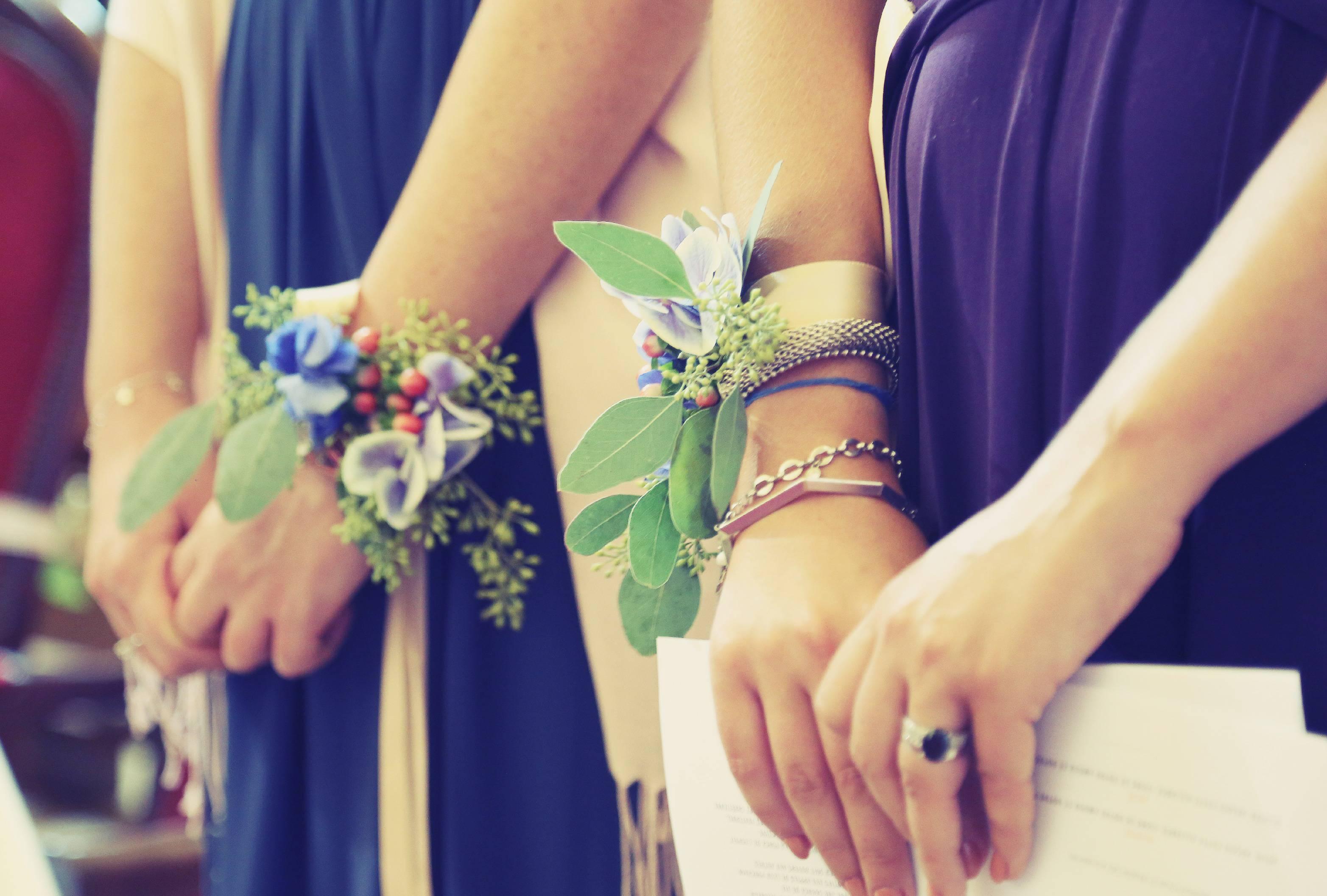 mariage J&O