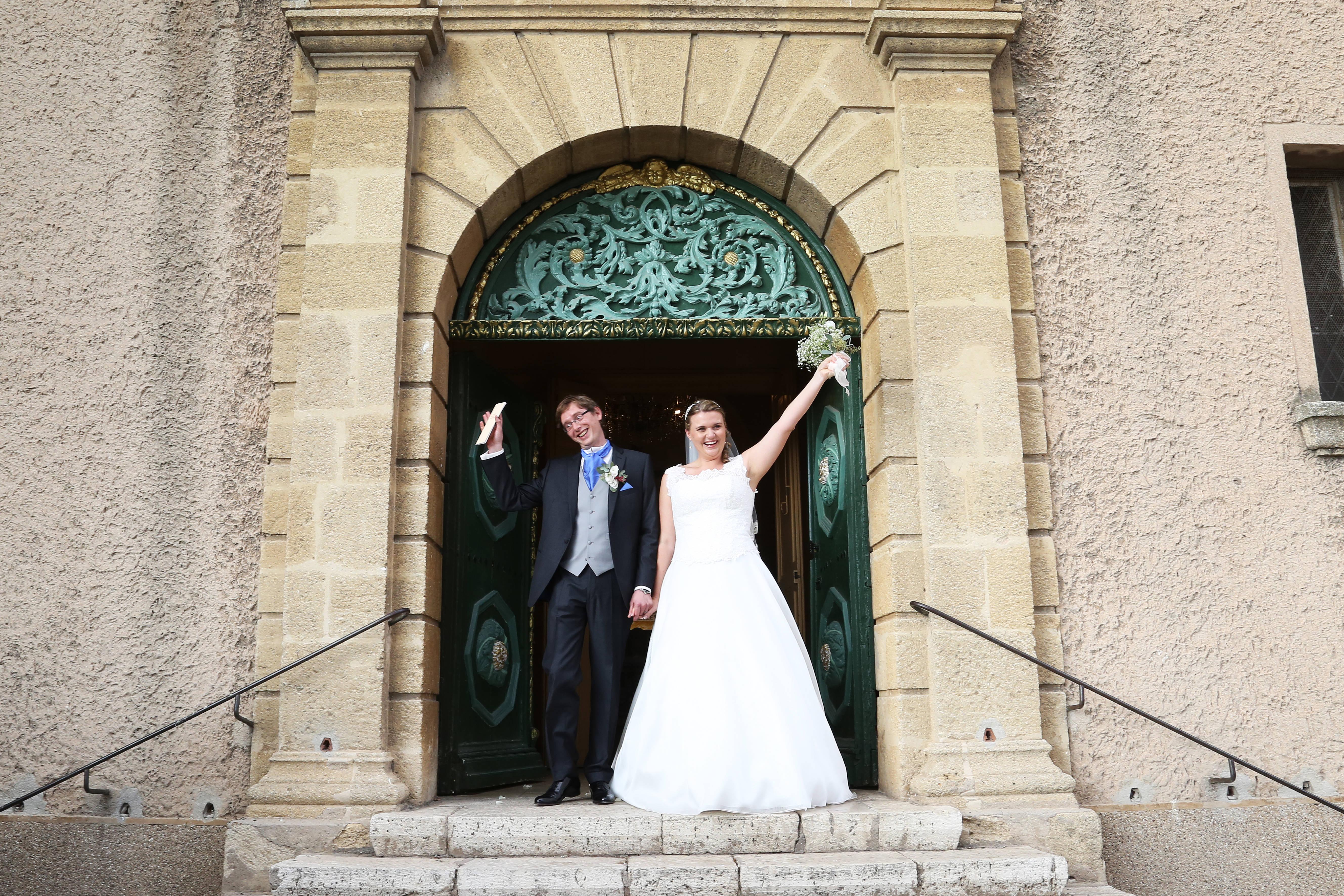 julie et olivier: mariage à aix en provence