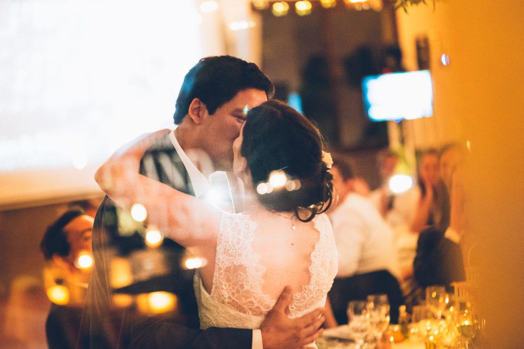 organisation de mariage en provence