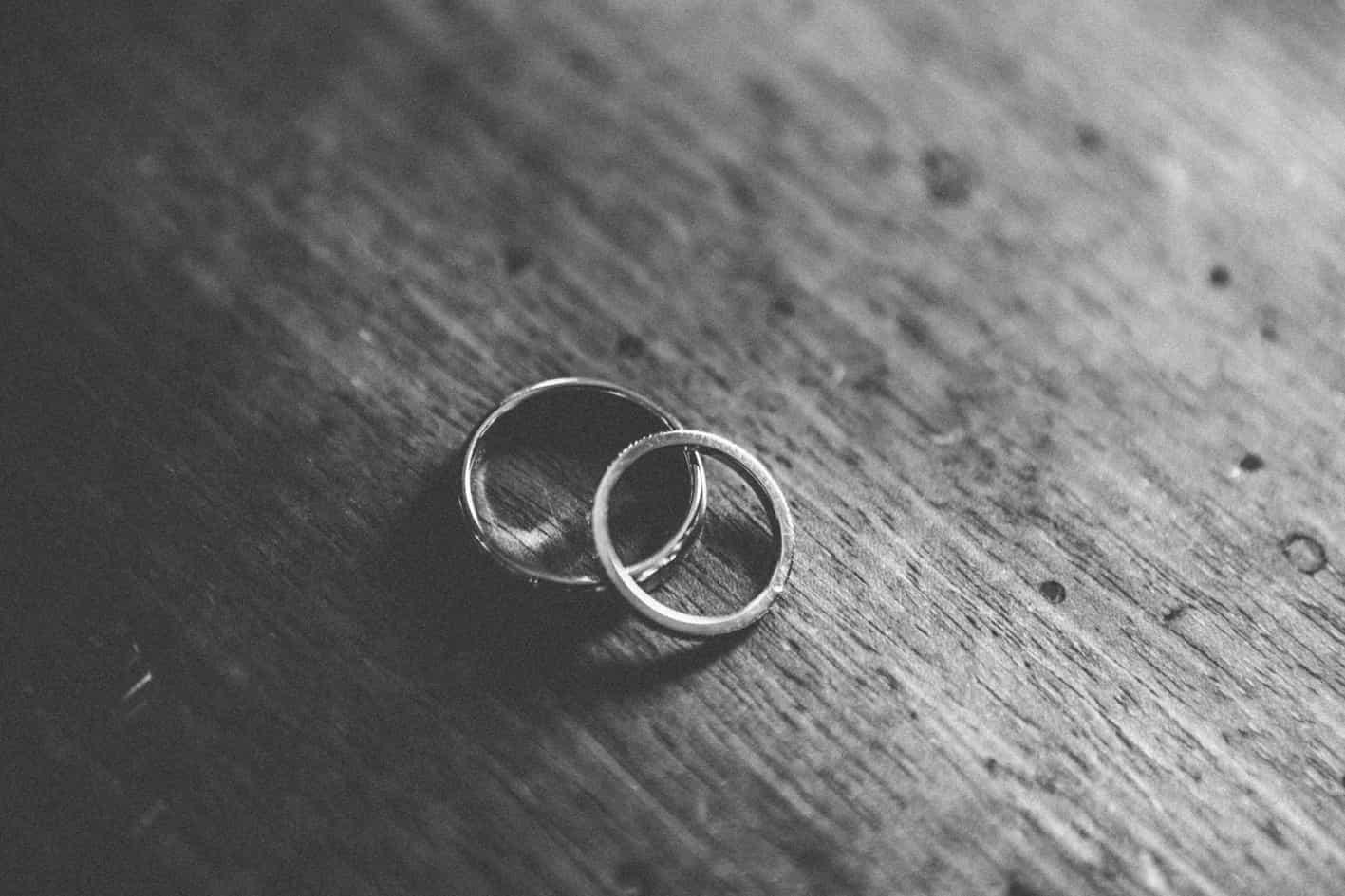 Cigales et Petits Fours - Organisation de mariage PACA