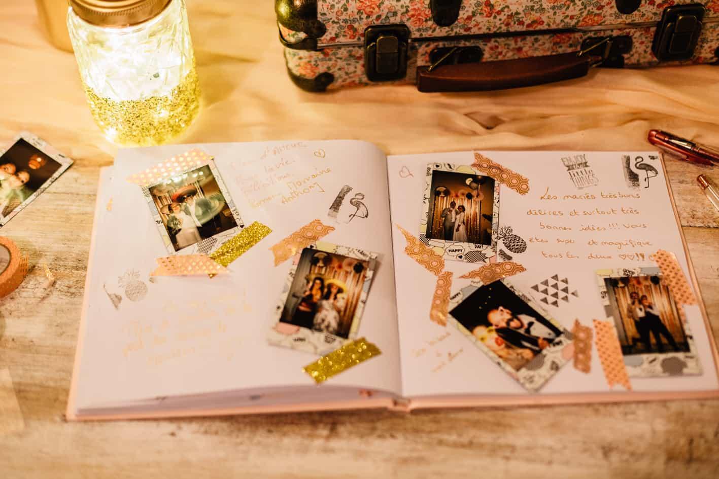 Cigales et Petits Fours - Wedding planner en Provence