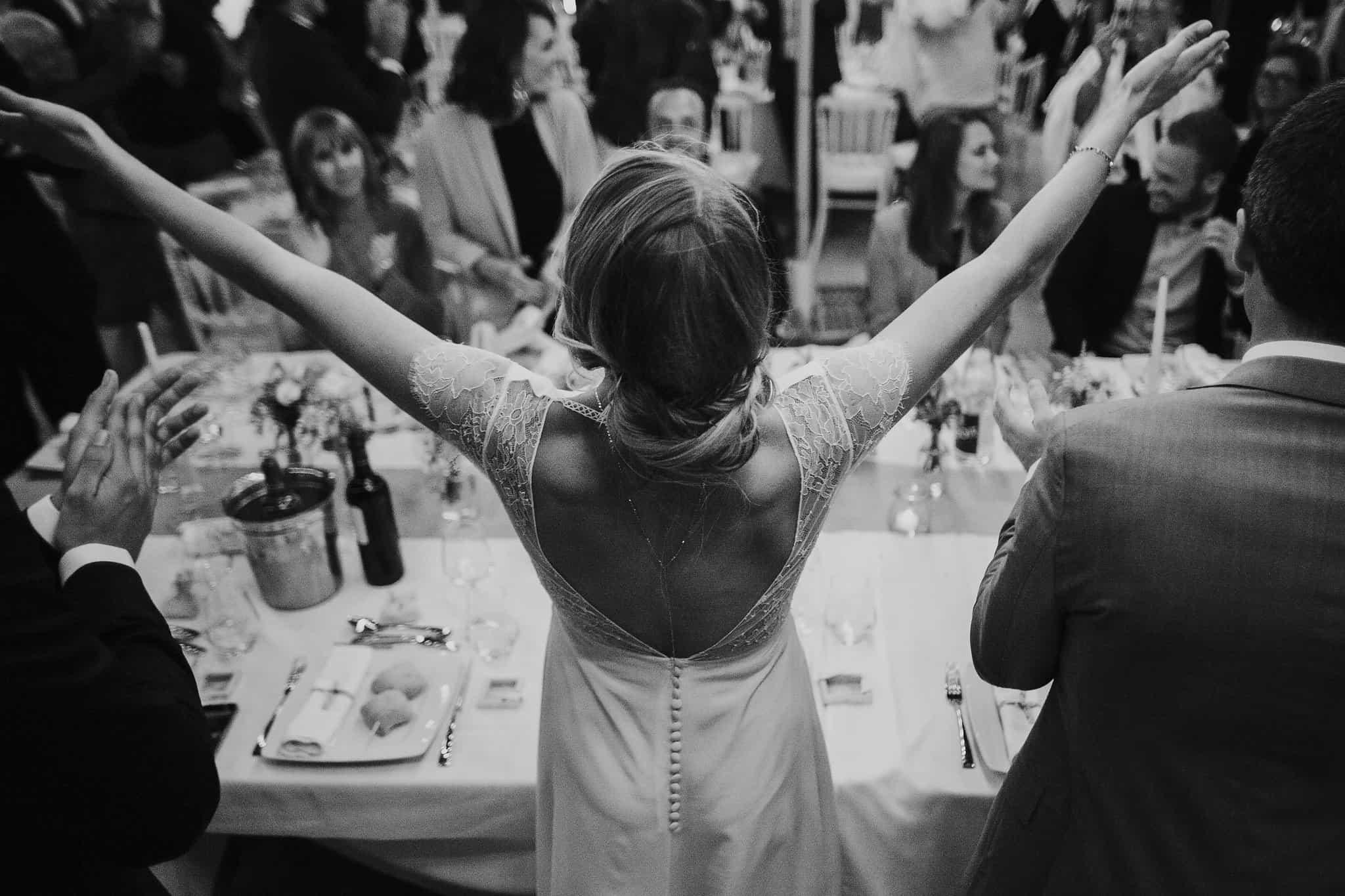 Cigales et Petits Fours - Organisation de mariage Aix en Provence