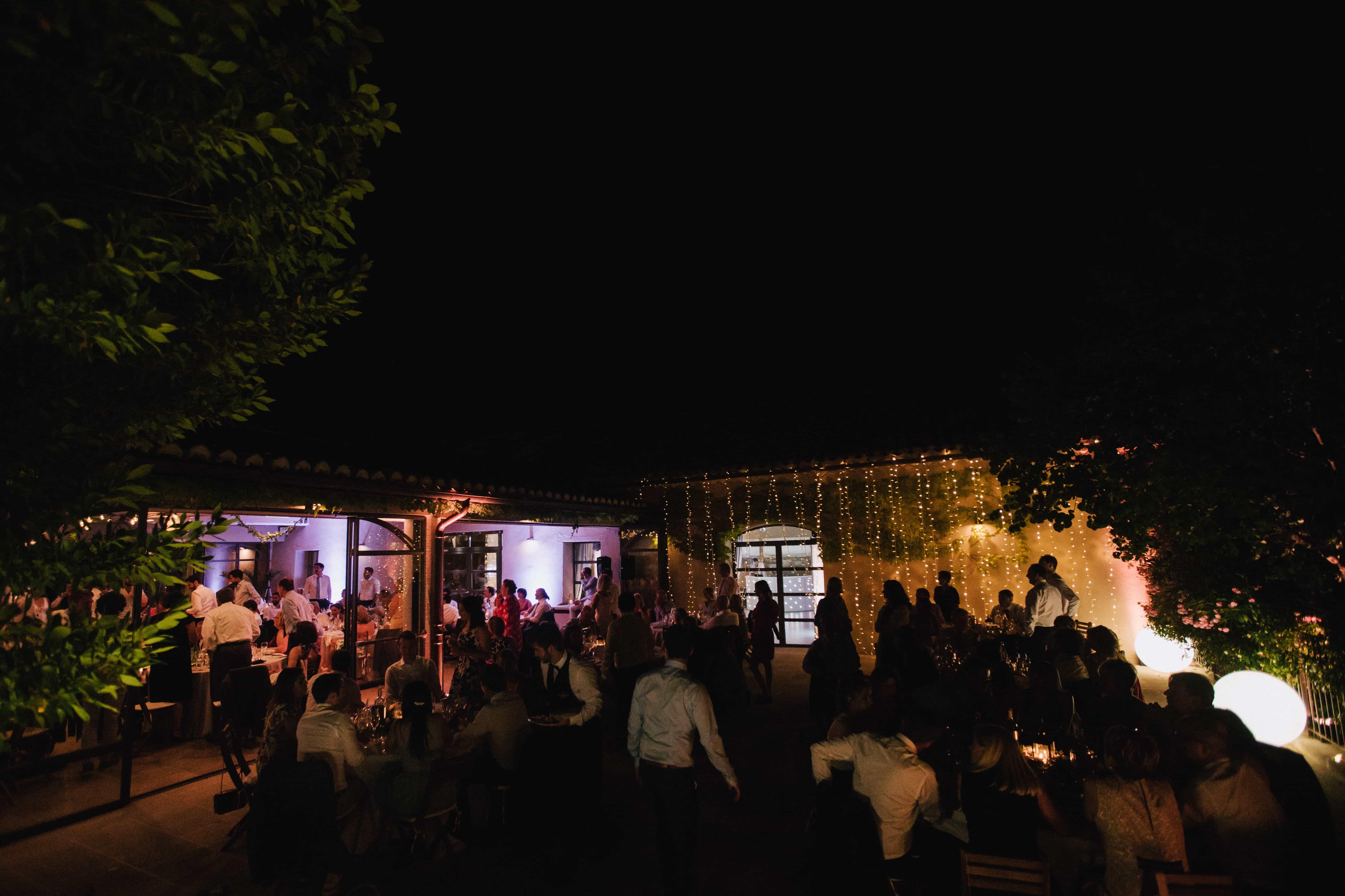 Cigales et Petits Fours - Wedding planner PACA