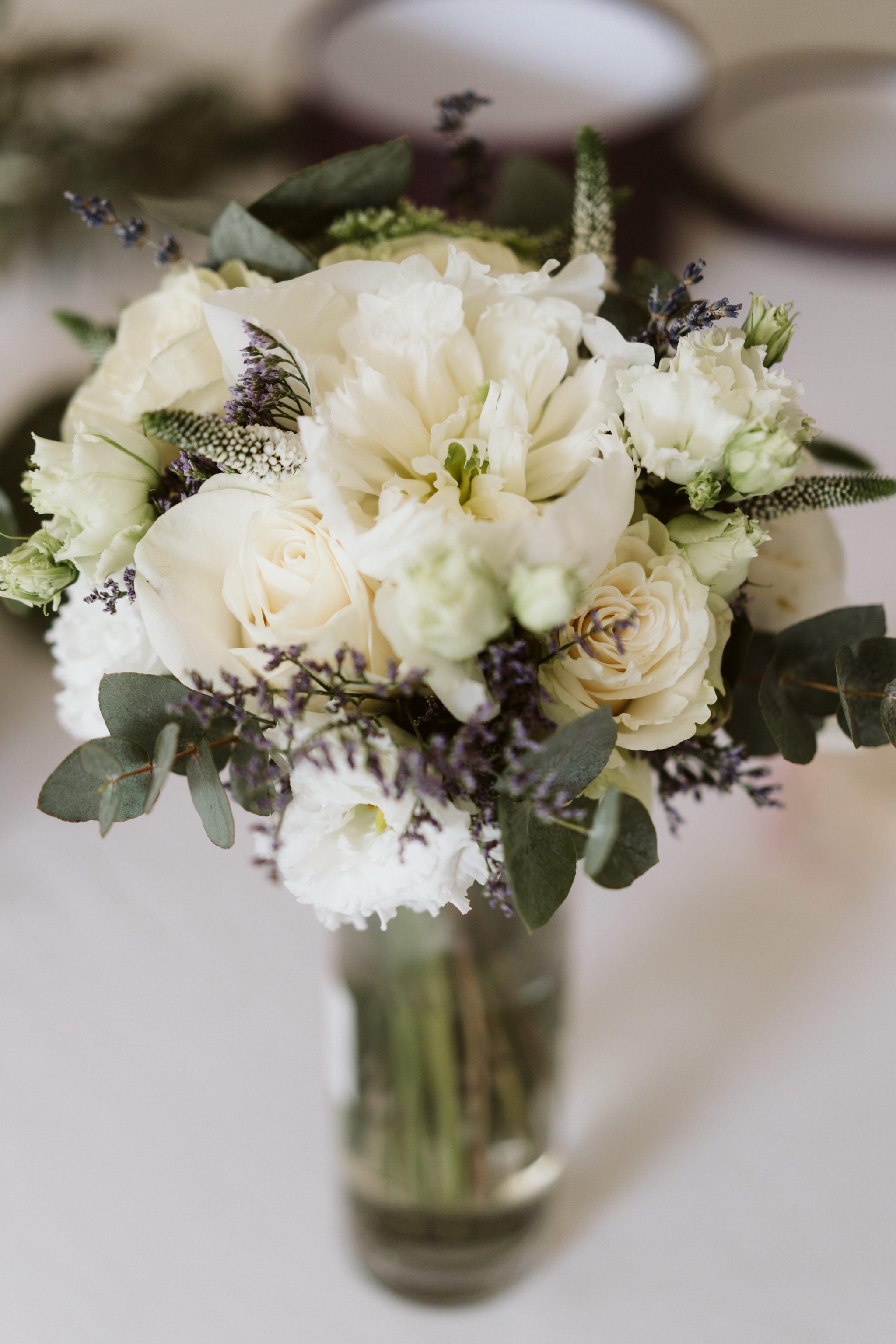 Cigales et Petits Fous - Organiser un mariage